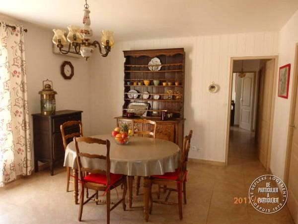 Immobilier Salon De Provence