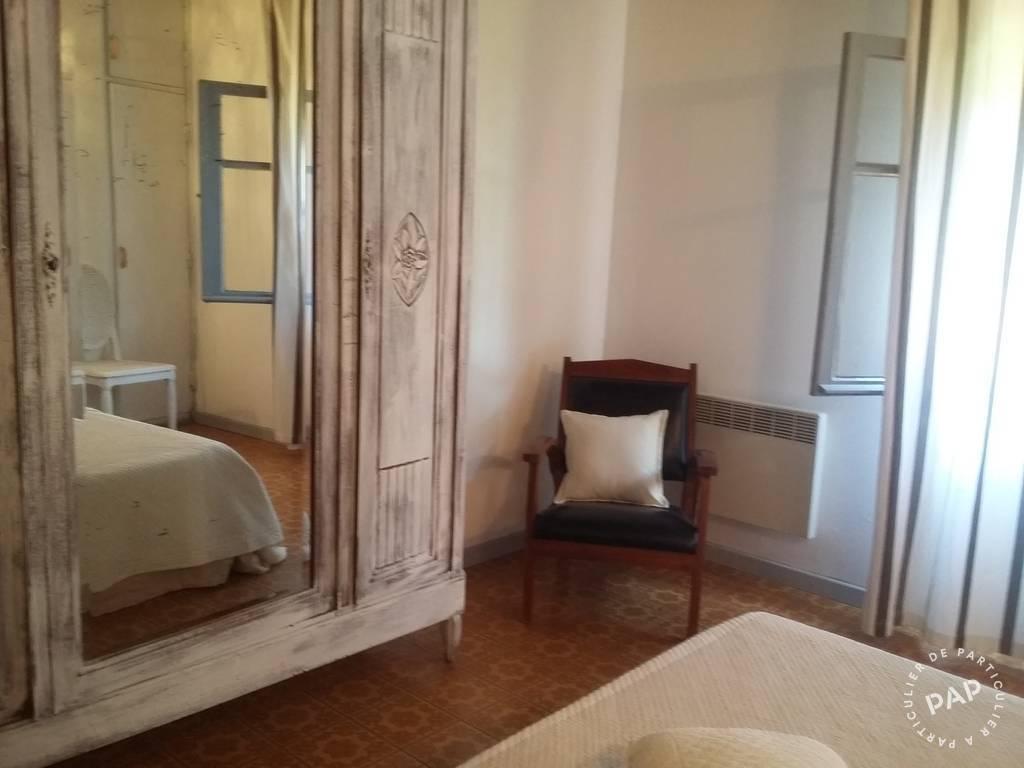 Immobilier San Giuliano