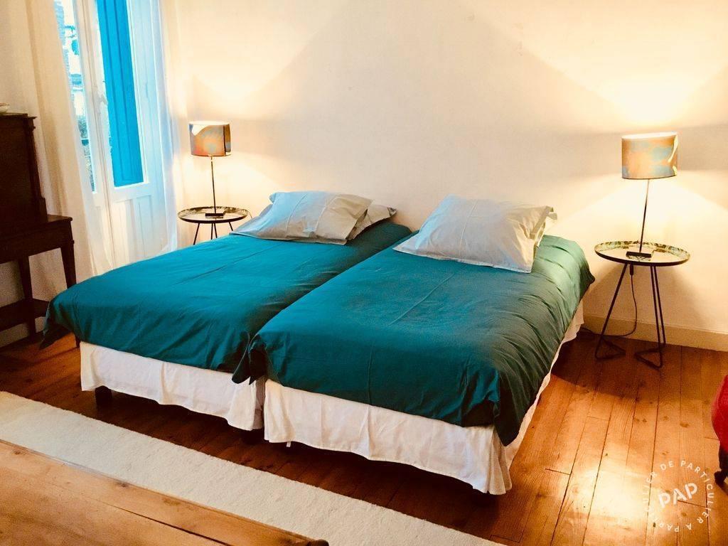 Immobilier Biarritz