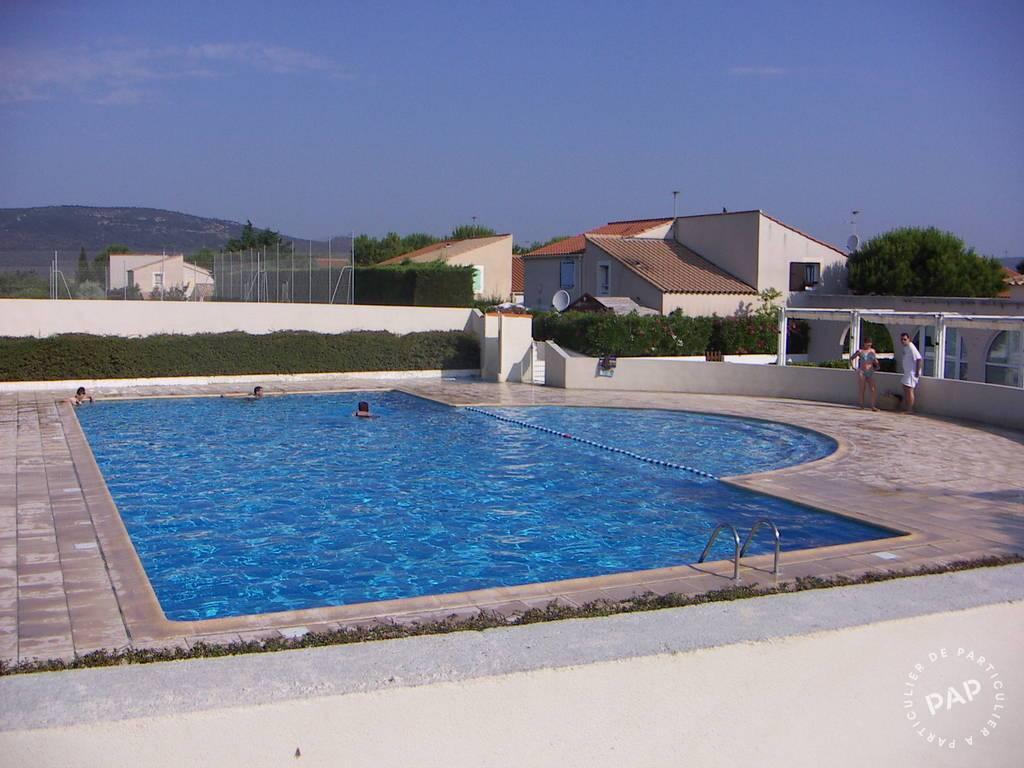 Immobilier Vic La Gardiole