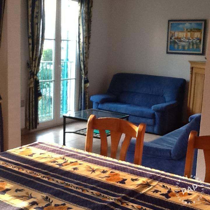 Immobilier Port-Grimaud (Var)