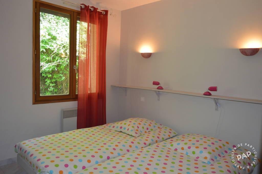 Immobilier St Gervais Sur Roubion