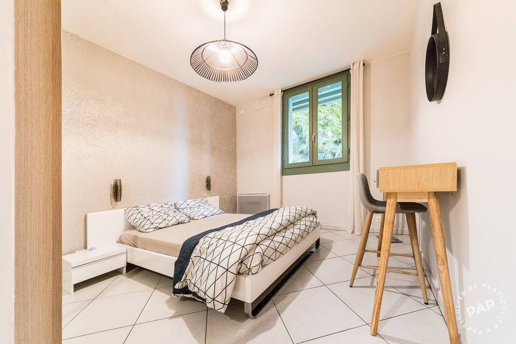 Immobilier Annecy