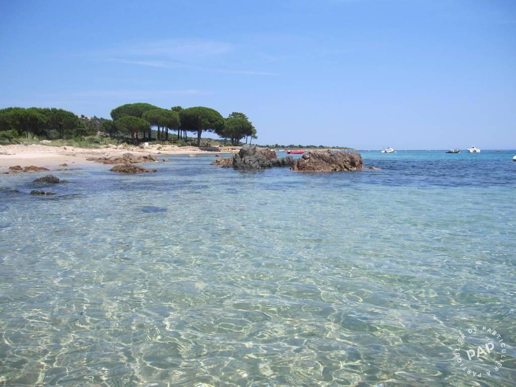 Immobilier Pinarello
