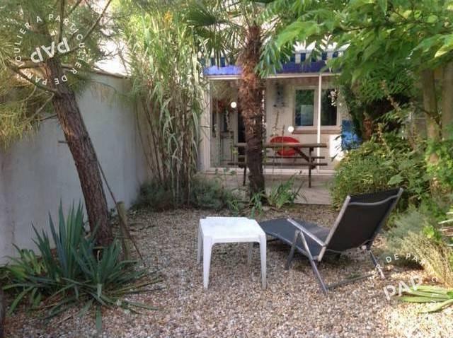 Maison La Perroche