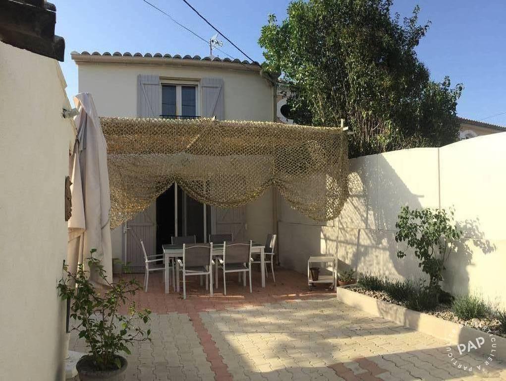 Tarascon En Provence