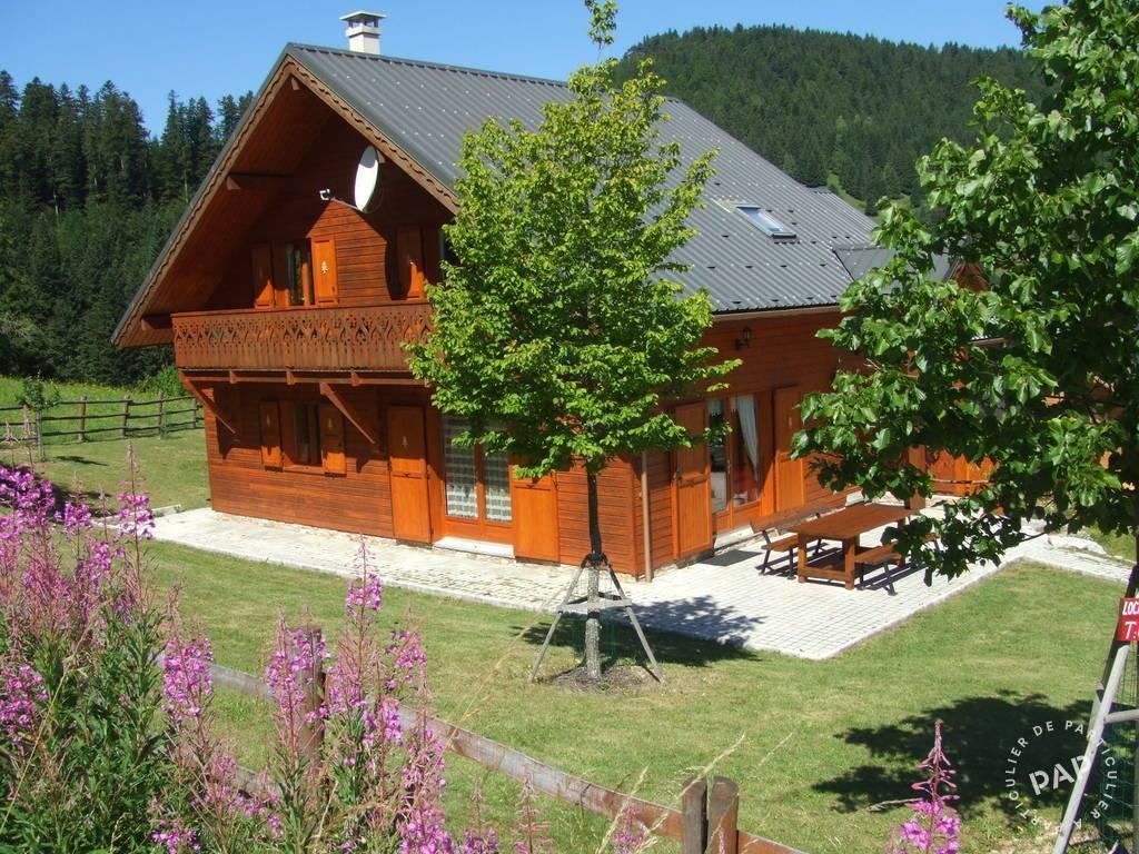 Location Maison Villard De Lans 12 Personnes Des 1 500 Euros Par