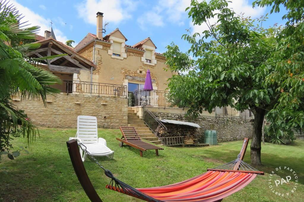 St Michel De Villadeix -Dordogne