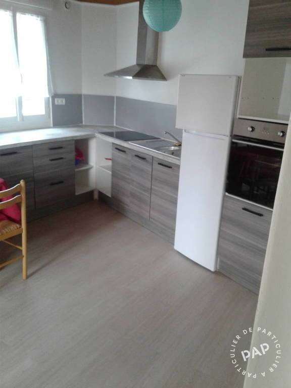 Appartement Royan