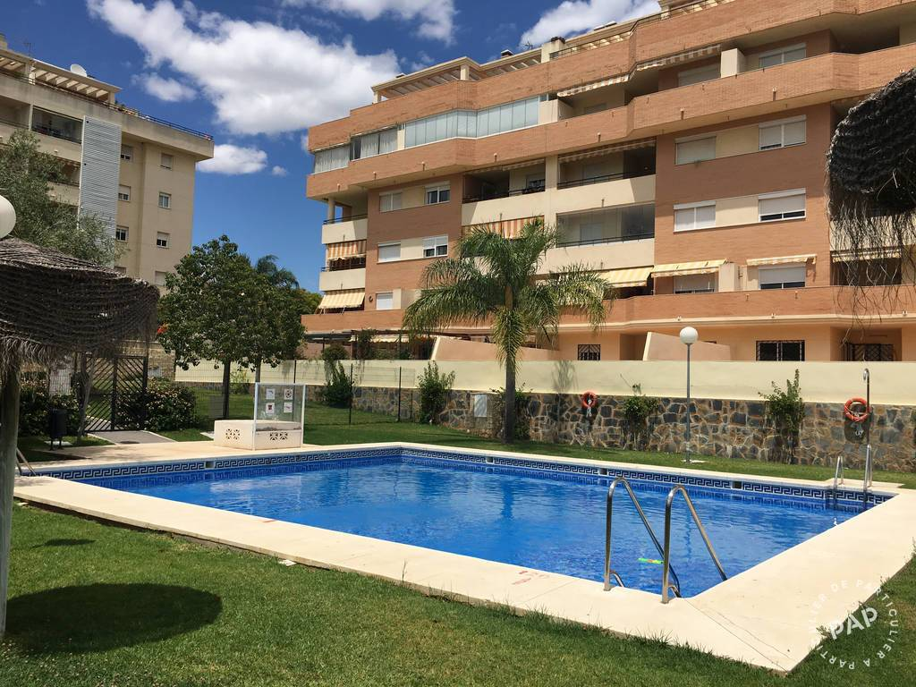 Torremolinos - Malaga