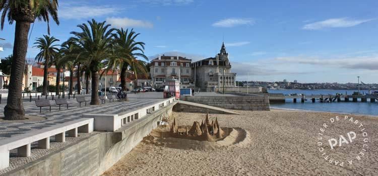 Lisbonne - Cascais - dès 400euros par semaine - 5personnes