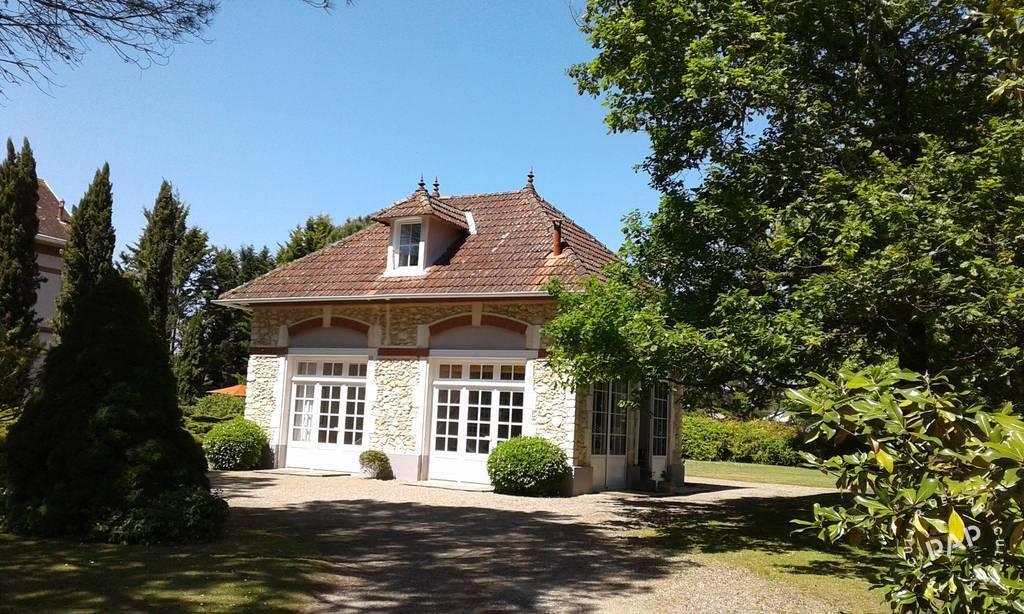 Roquefort Landes - dès 350euros par semaine - 3personnes