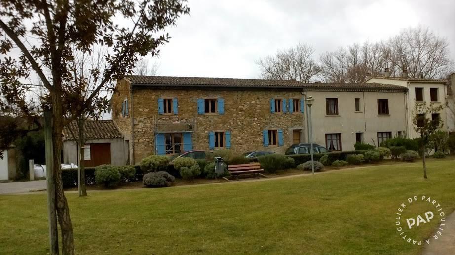 Languedoc-roussillon - 8personnes