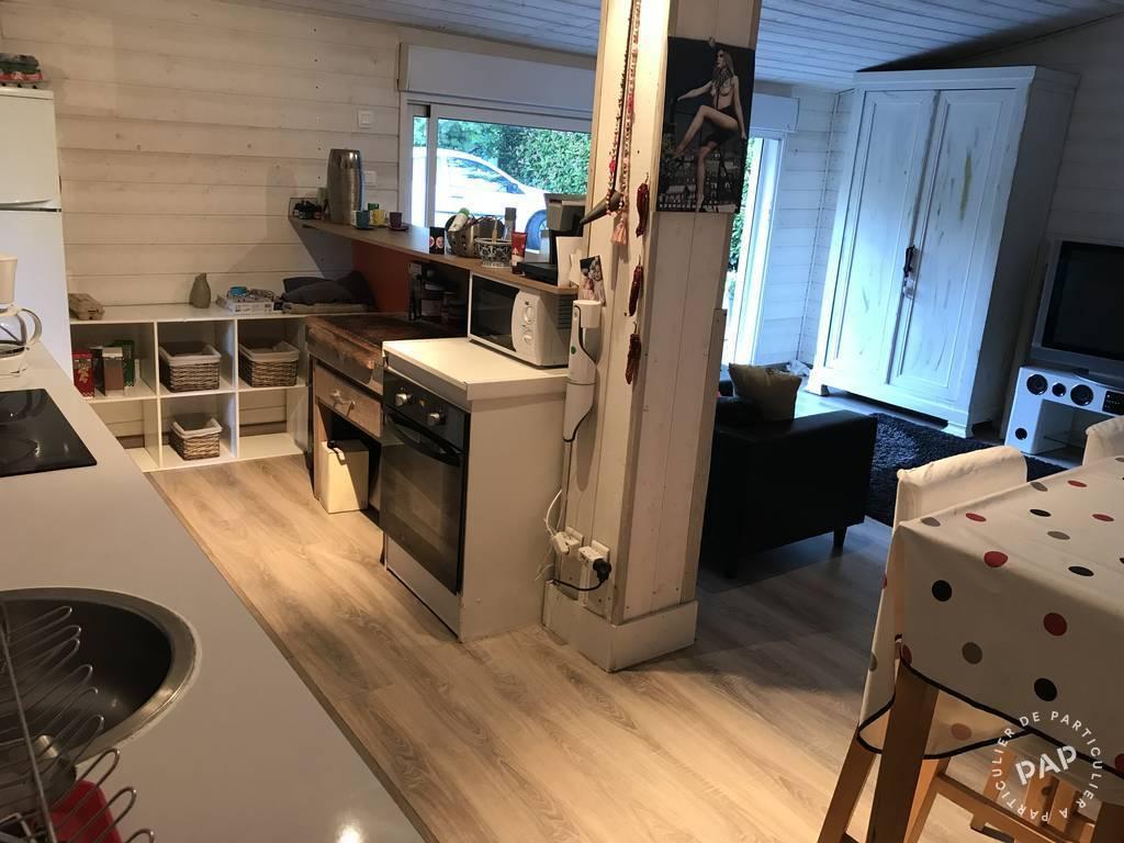 location sanguinet 40460 toutes les annonces de locations vacances sanguinet 40460. Black Bedroom Furniture Sets. Home Design Ideas