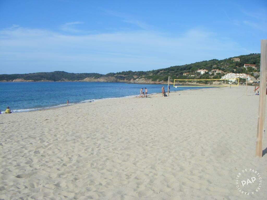 Cargese - Corse Du Sud - dès 300euros par semaine - 4personnes