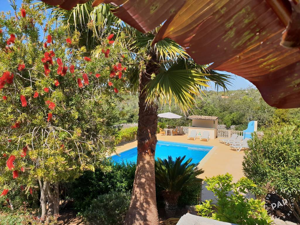 Algarve - Loule