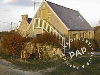 Maison Perros Guirec / Ploumanach