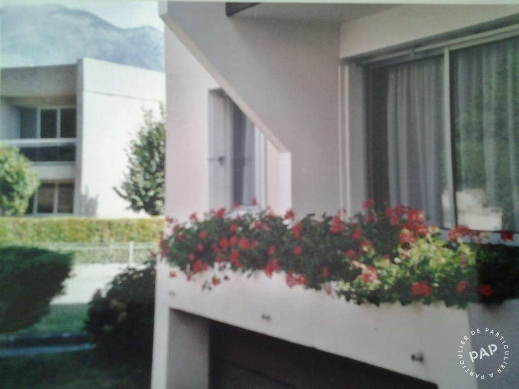 Appartement Argeles Gazost
