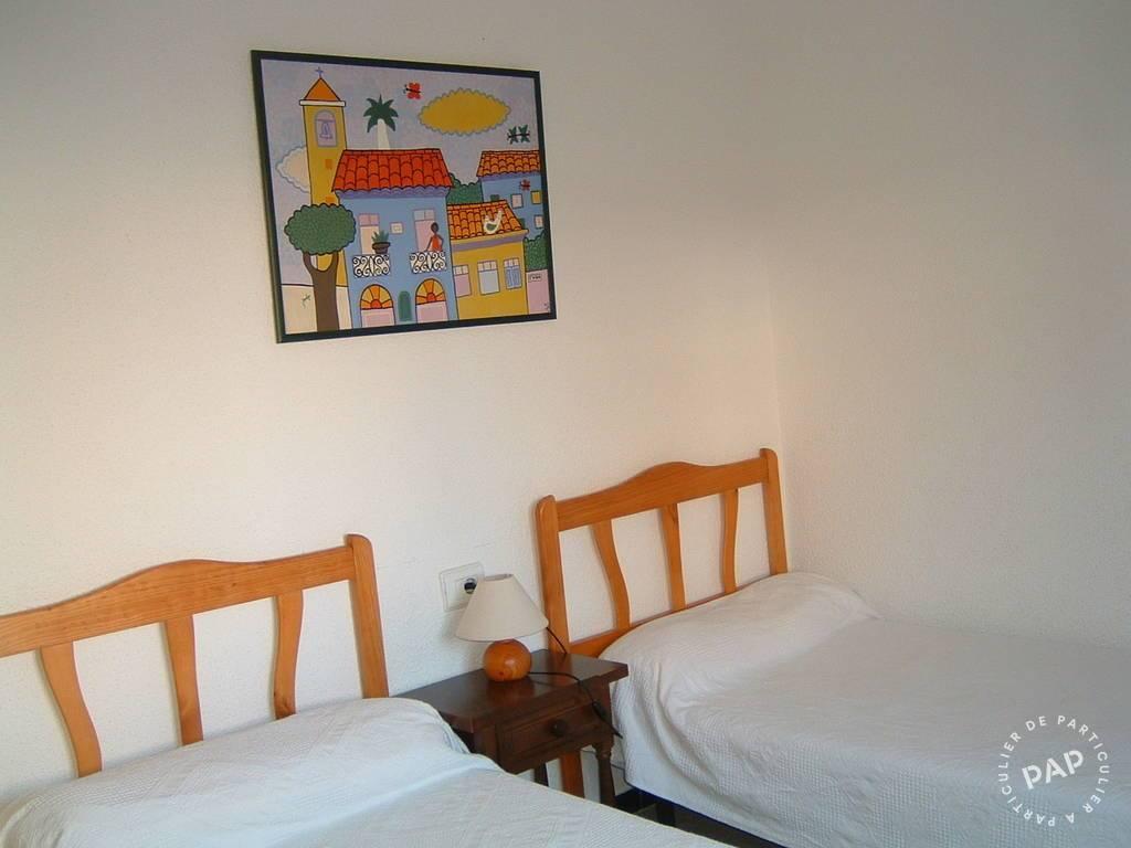 Appartement Benicarlo Espagne