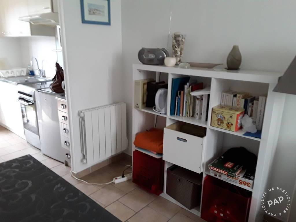 Maison Villers Sur Mer (14)