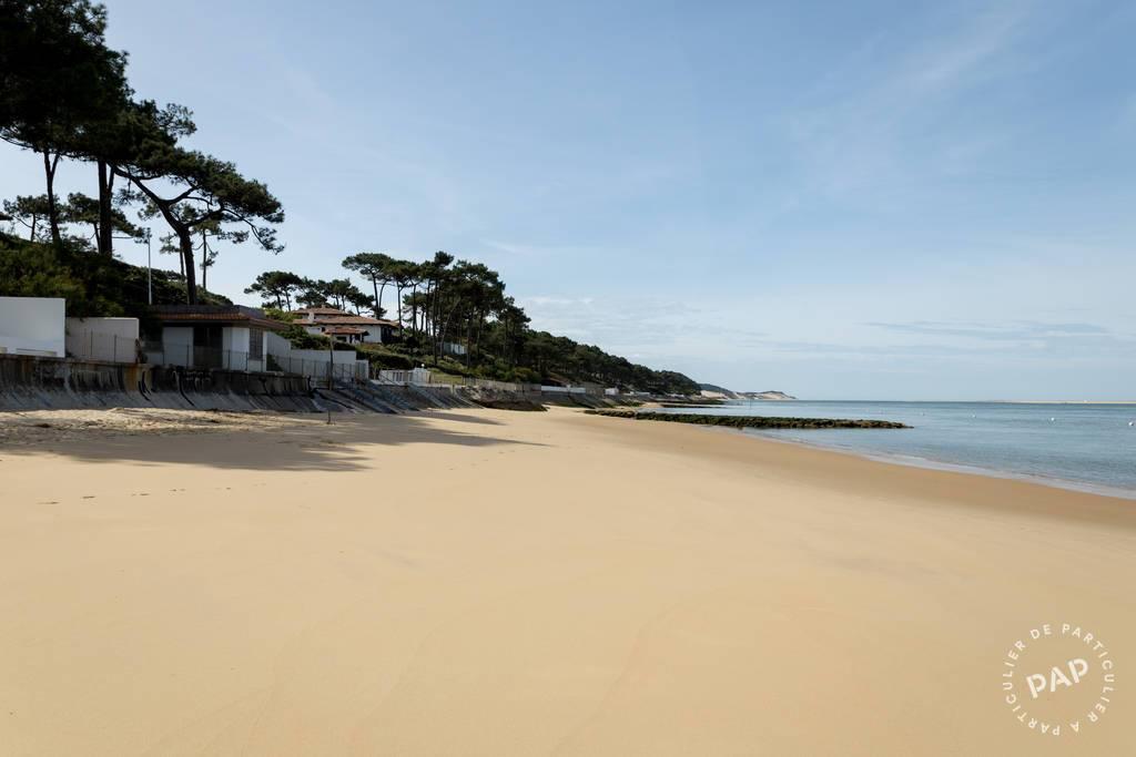 Maison Pyla-Sur-Mer
