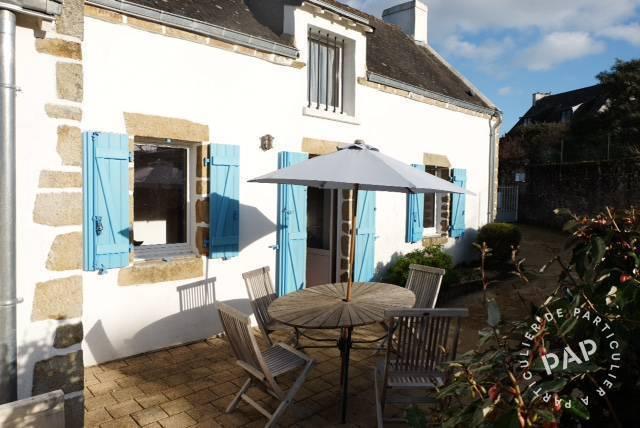 Maison Locmariaquer