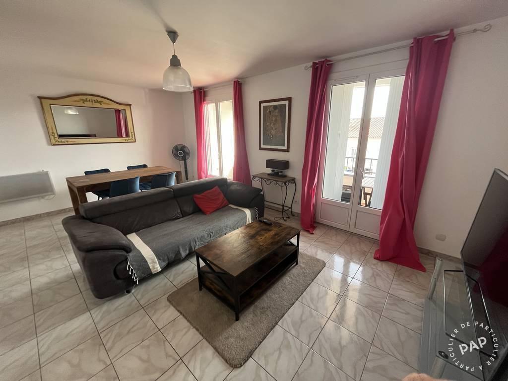 Appartement Solenzara, 40Mn Porto-Vecchio