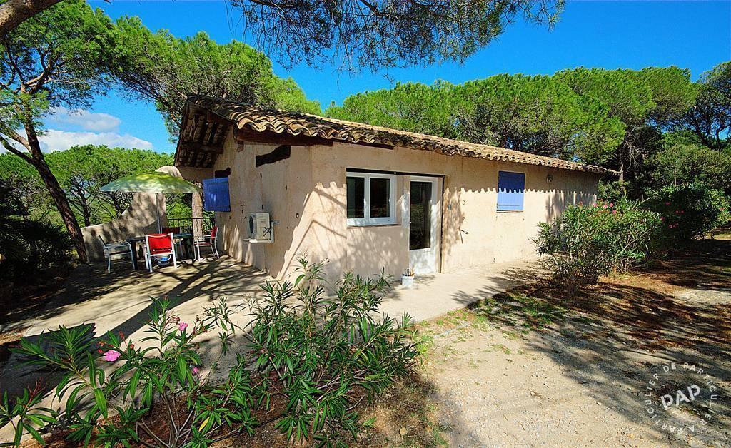 Gîte Roquebrune Sur Argens