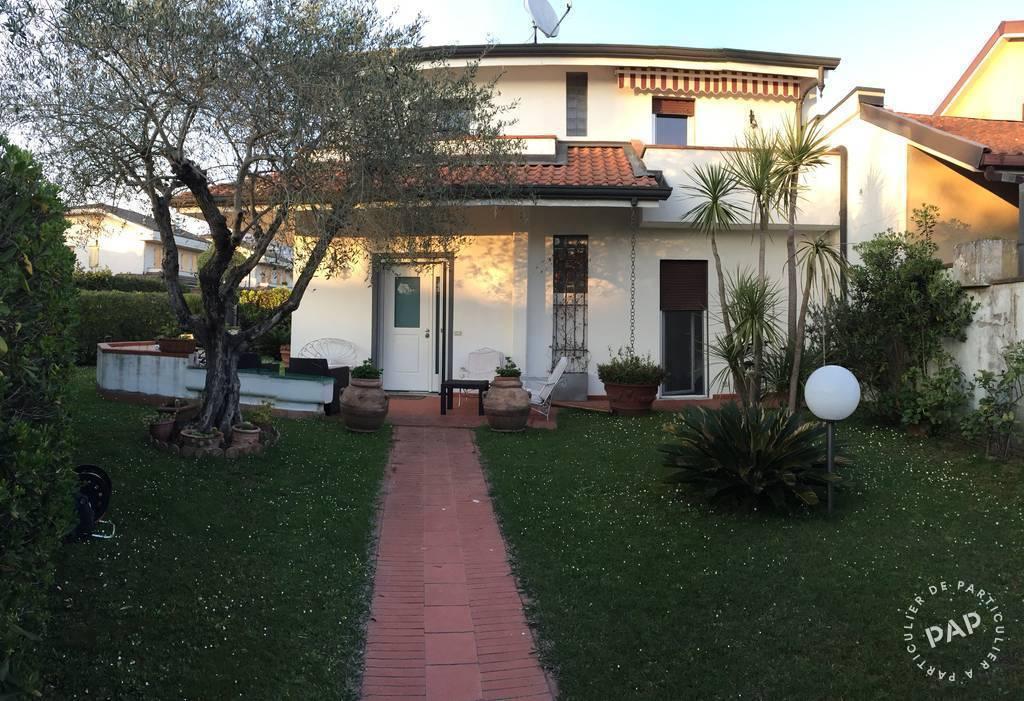 Maison Forte Dei Marmi