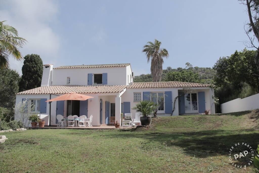 Maison Pietrosella Proche Porticcio