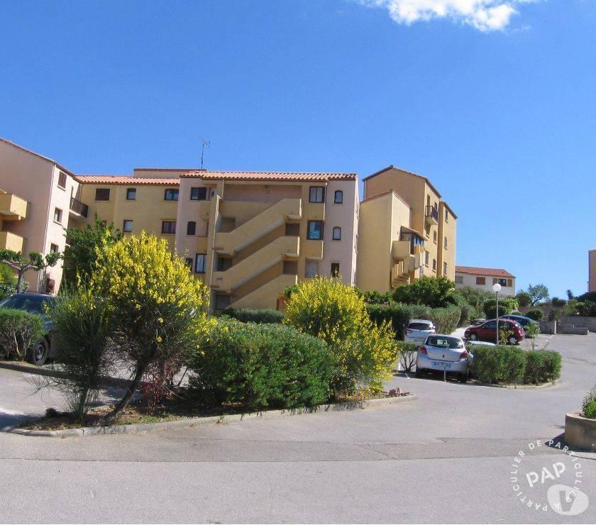 Appartement Saint Pierre La Mer