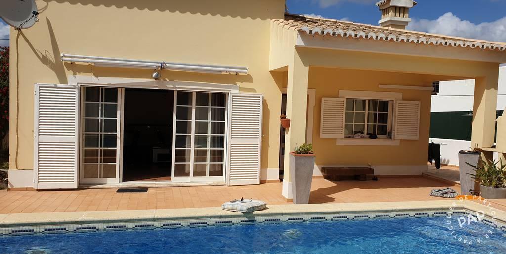 Maison Carvoeiro Lagoa Algarve