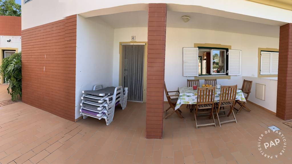 Maison Portugal