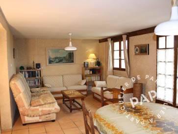 Gîte Bergerac
