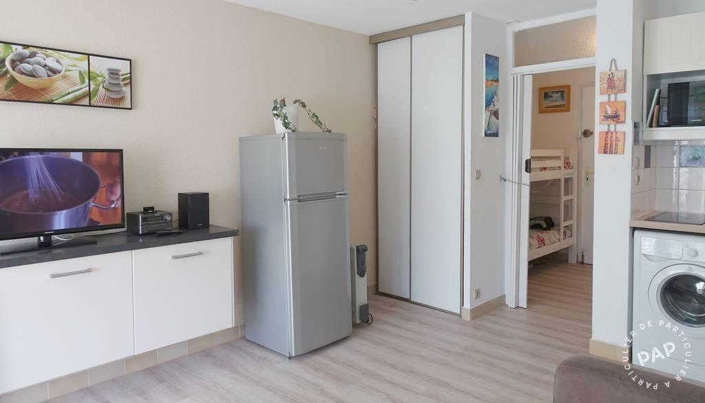 Appartement Hyeres