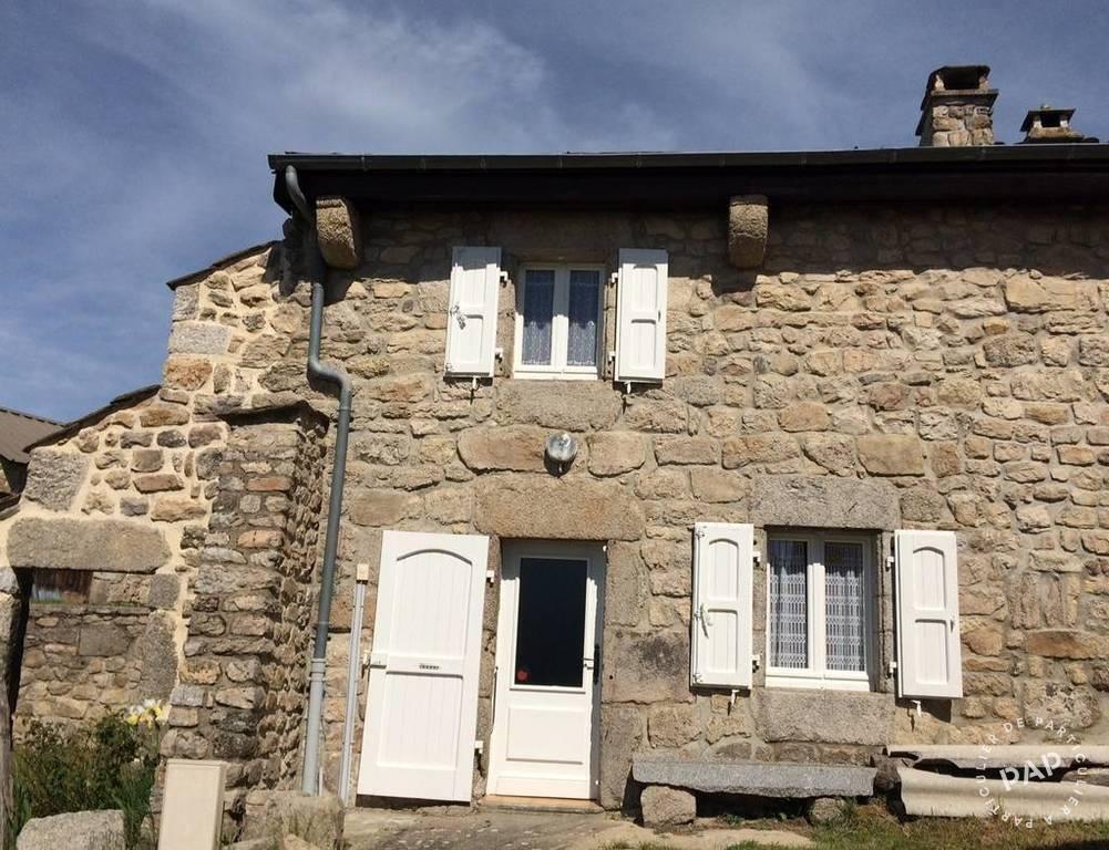 Maison Chabannes