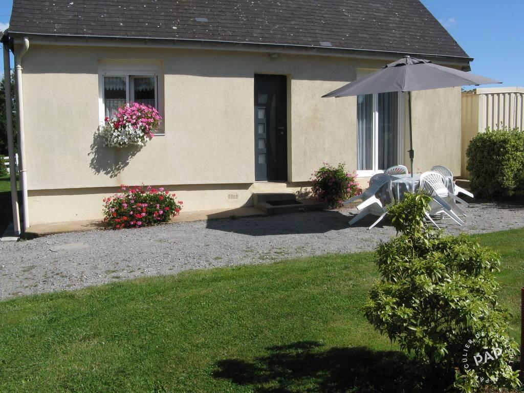 Maison La Gacilly