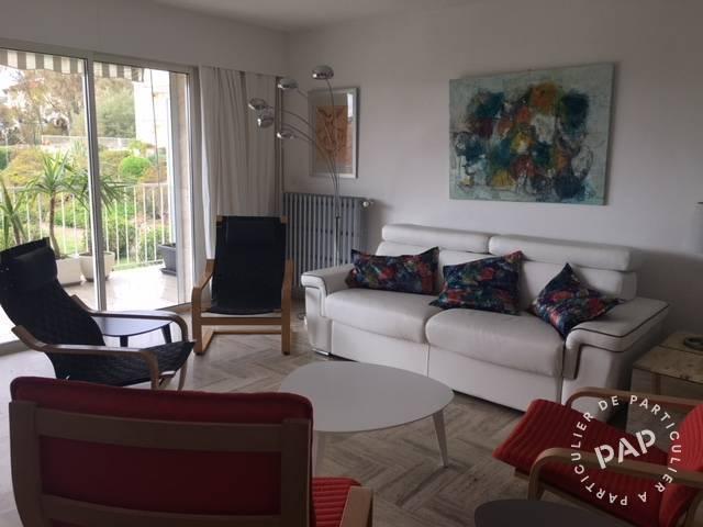 Appartement Sainte Maxime Bord De Mer