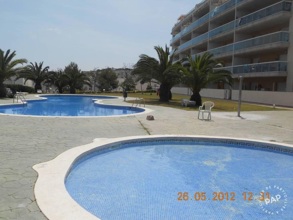 Appartement Salou - Cap Salou - Espagne