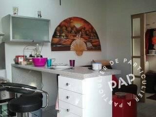 Maison 40220 Tarnos