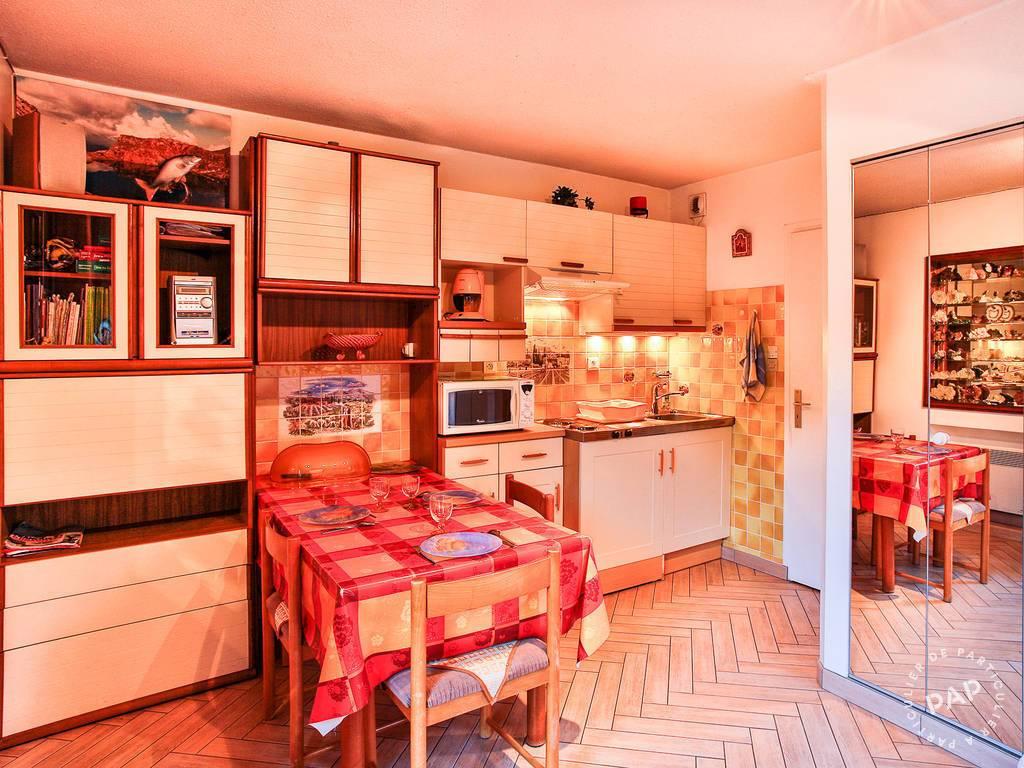 Appartement Bagneres De Luchon