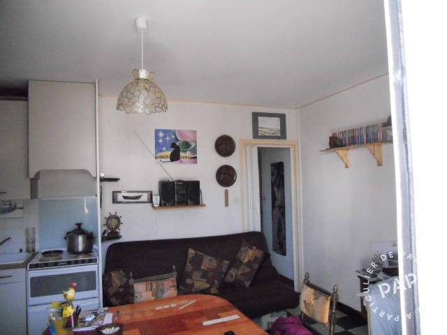 Appartement Damgan