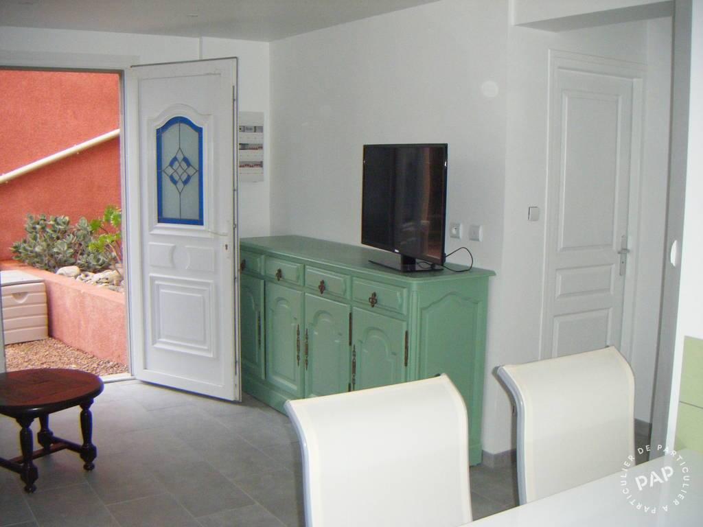 Maison Cargese - Corse Du Sud