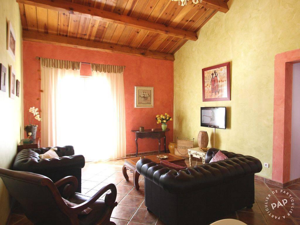 Maison Montegrosso/cassano