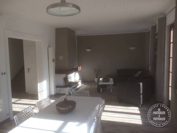 immobilier  Mougins