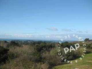 immobilier  Perros Guirec / Ploumanach