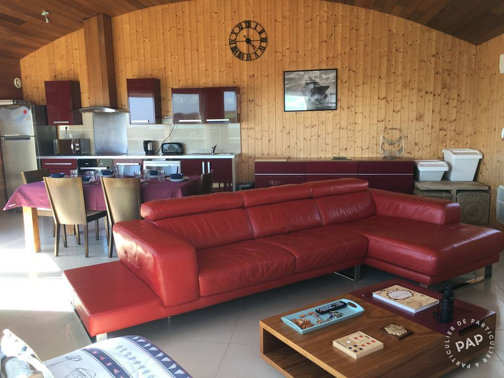 immobilier  Le Conquet