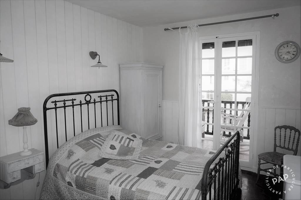 immobilier  Port Grimaud
