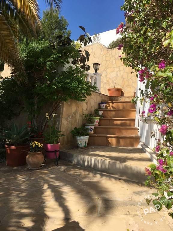 immobilier  Alcossebre