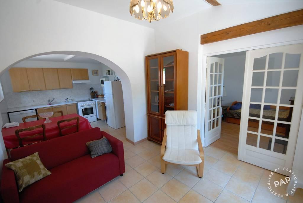 immobilier  Roquebrune Sur Argens